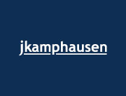 jkamphausen