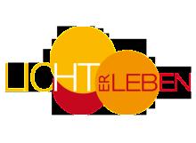 FB-lichterleben-logo