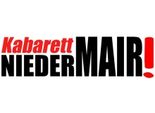 Logo-Kabarett