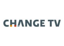 changetv-logo2