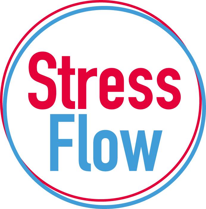StressFlow