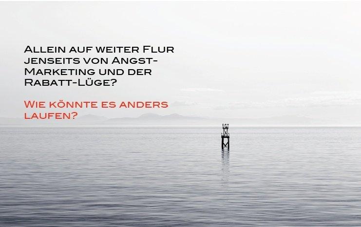 Marketing Wien PRand communication