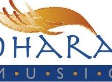 Dhara Music
