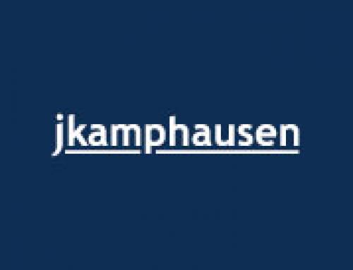 jkamphausen Verlag