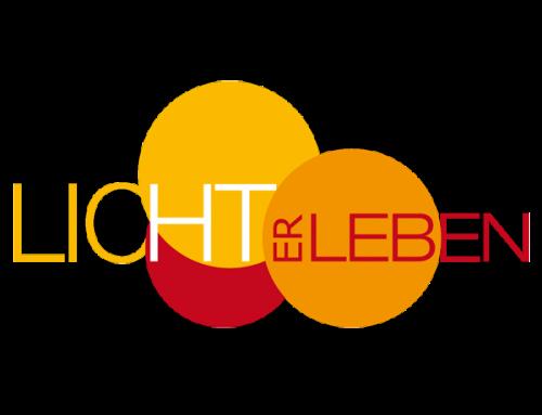 LichtErLeben