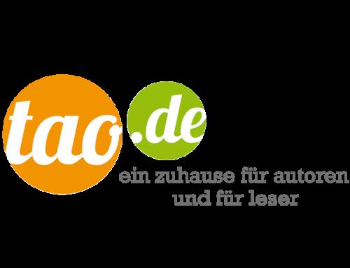 tao.de