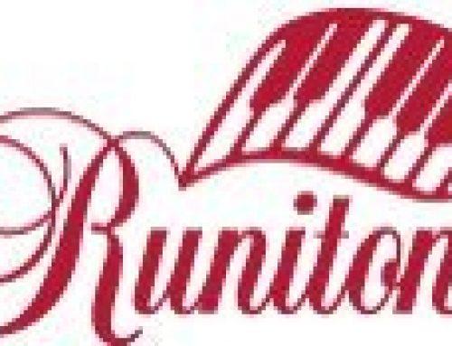 Runiton Webtexte erstellen