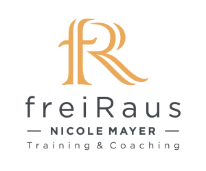 freiRaus Coaching Textierung, Copywriting