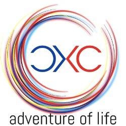 Adventur of life Logoentwicklung Webdesign