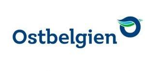 Bundesministerium Belgien Markenworkshop