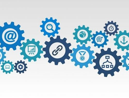 Integrales Business Coaching für Einzelunternehmer